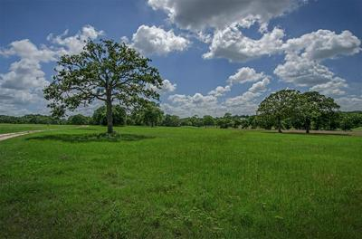 - DIXIE ROAD, Brenham, TX 77833 - Photo 1