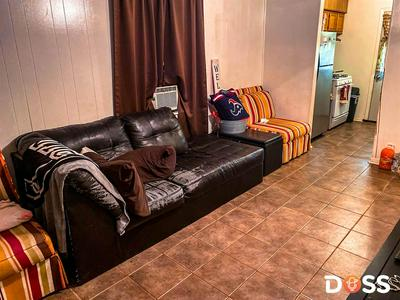 411 ULRICH ST, Sugar Land, TX 77498 - Photo 2