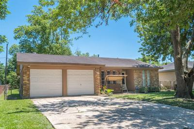 738 CARIO ST, Channelview, TX 77530 - Photo 1