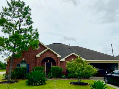 3515 ROSS LN, Manvel, TX 77578 - Photo 1