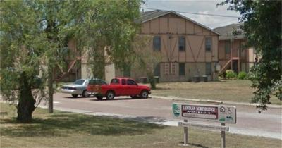 2200 N ADAMS ST, Beeville, TX 78102 - Photo 2