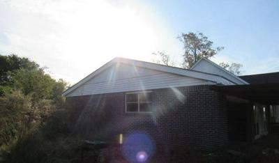 12089 STATE HIGHWAY 87 S, Shelbyville, TX 75973 - Photo 2