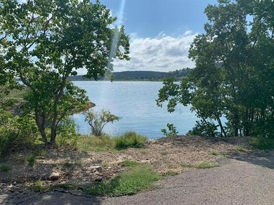 2611 ROBIN HOOD DR, Canyon Lake, TX 78133 - Photo 1