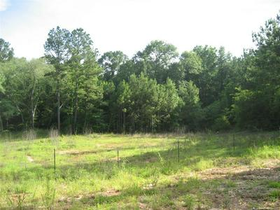 0 COUNTY RD 1850, Grapeland, TX 75844 - Photo 2