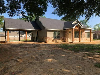 299 CVILLA CIR, Centerville, TX 75833 - Photo 2