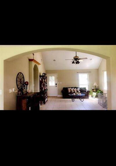 1473 HINTZ RD, Sealy, TX 77474 - Photo 2
