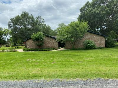 625 MEADOWCROFT LN, Winnie, TX 77665 - Photo 1