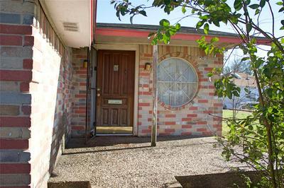 13231 OLD HWY 59, Kendleton, TX 77451 - Photo 2