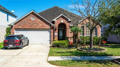 29810 BUFFALO CANYON DR, SPRING, TX 77386 - Photo 1
