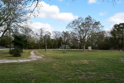 10 COUNTY ROAD 102, Bay City, TX 77414 - Photo 1