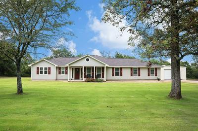 38812 WOODLAND LAKES DR, Hempstead, TX 77445 - Photo 1