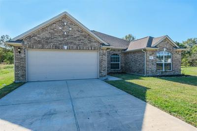 3516 12TH ST, Bay City, TX 77414 - Photo 1