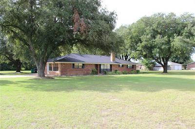 716 FM 228, Grapeland, TX 75844 - Photo 2