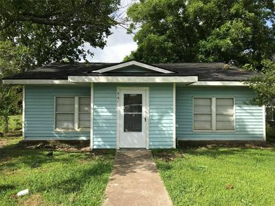 215 S AVENUE D, Freeport, TX 77541 - Photo 1