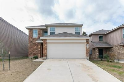 5117 LOST OAK DR, Bryan, TX 77803 - Photo 1