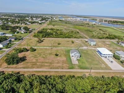 0 MOBILE STREET, Matagorda, TX 77457 - Photo 2