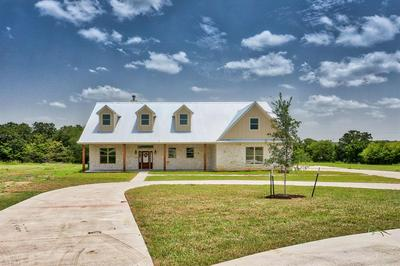 212 W CROSSWINDS CT, Brenham, TX 77833 - Photo 1