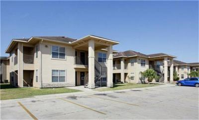 2601 SARAH AVE, McAllen, TX 78503 - Photo 2