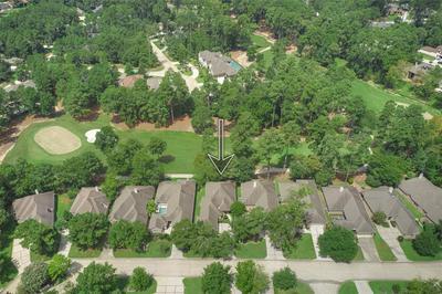 212 W PINES DR, Montgomery, TX 77356 - Photo 2