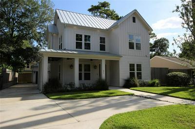 971 W 43RD ST, Houston, TX 77018 - Photo 2