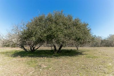 002 OLD WAELDER ROAD, Flatonia, TX 78941 - Photo 2