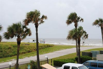 9520 SEAWALL BLVD APT 116, Galveston, TX 77554 - Photo 2