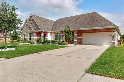 429 OLD ORCHARD DR, Dickinson, TX 77539 - Photo 2