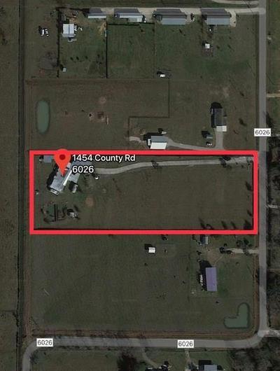 1454 COUNTY ROAD 6026, Dayton, TX 77535 - Photo 1