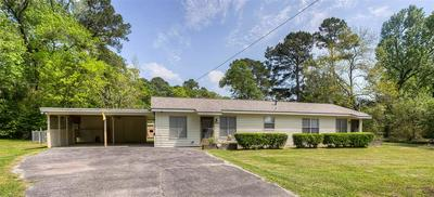 3011 POWELL RD, HUNTSVILLE, TX 77340 - Photo 1