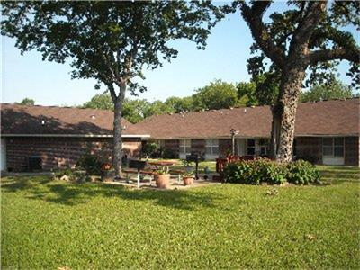 219 E PEGODA RD, Trinity, TX 75862 - Photo 1