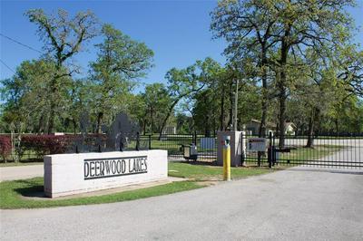 0000 REDWOOD DR, HEMPSTEAD, TX 77445 - Photo 1