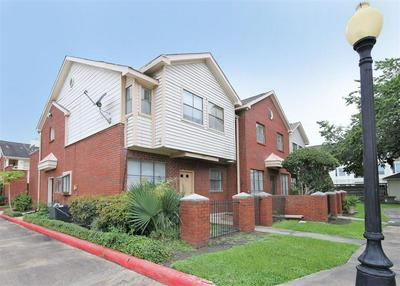 1103 DULLES AVE APT 202, Stafford, TX 77477 - Photo 1
