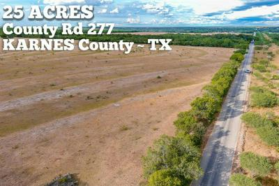 TRACT 4 COUNTY RD 277, Gillett, TX 78116 - Photo 1