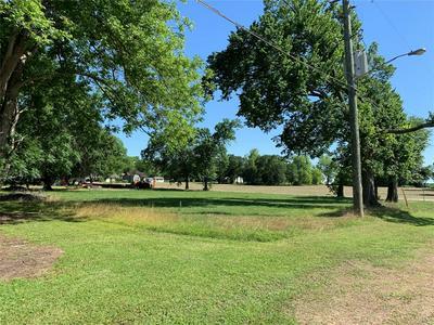 6422 GRESHAM ST, Wallis, TX 77485 - Photo 1
