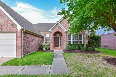 3143 AUTUMNJOY DR, Pearland, TX 77584 - Photo 1