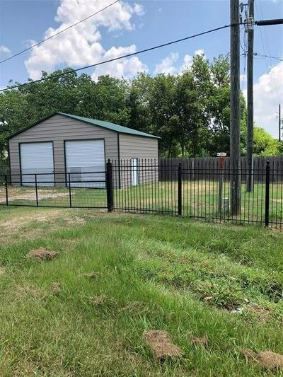 1514 FM 362 RD, Brookshire, TX 77423 - Photo 1