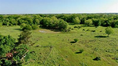 975 COUNTY ROAD 130, Hallettsville, TX 77964 - Photo 2