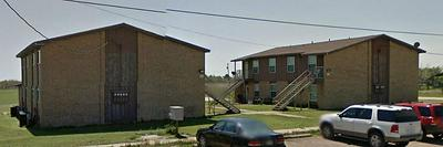 1306 BELL ST, Coolidge, TX 76635 - Photo 1