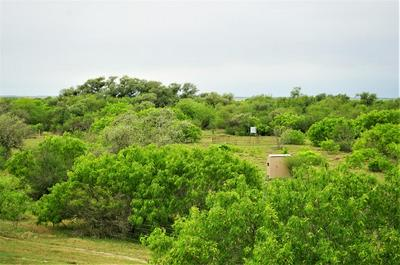 505 HWY 185, Seadrift, TX 77983 - Photo 1