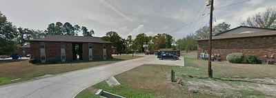 11326 US HIGHWAY 84 E, Joaquin, TX 75954 - Photo 1