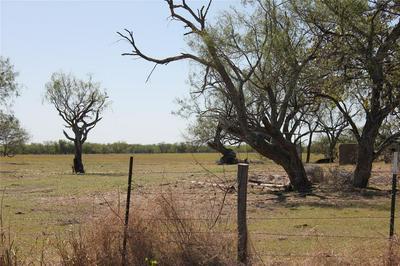 00 FM 339, Kosse, TX 76653 - Photo 2