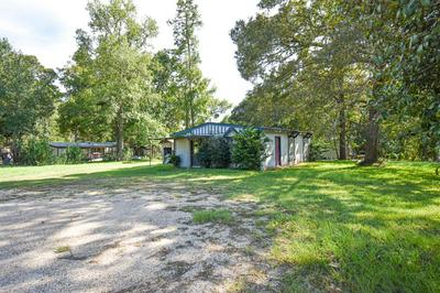 0 HILL LANE, Coldspring, TX 77331 - Photo 1