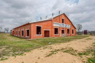 00 SABINE, Richards, TX 77873 - Photo 2