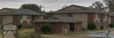 601 PERSHING AVE, Other, LA 71322 - Photo 2