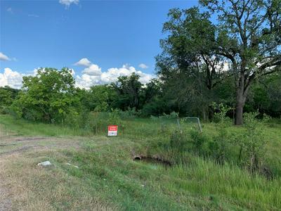 00 COUNTY ROAD 30, Angleton, TX 77515 - Photo 2