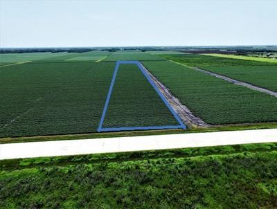 00 WEST TAVENER ROAD, Kendleton, TX 77451 - Photo 2