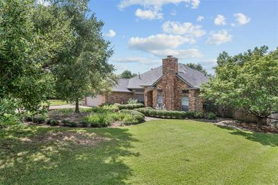 3302 MILDONHALL CT, College Station, TX 77845 - Photo 1