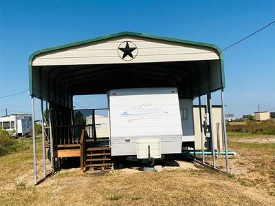 0000 TARPON, Sargent, TX 77414 - Photo 2