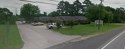 545 E 1ST ST, Groveton, TX 75845 - Photo 2