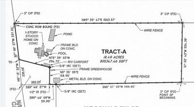 7777 PLUM GROVE RD, CLEVELAND, TX 77327 - Photo 2